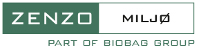 BioBag Zenzo