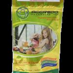 Komposterbare poser til produkter til madvarer og nonfoods