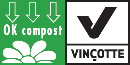 OK-compost