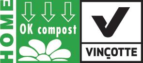 OK-compostHOME