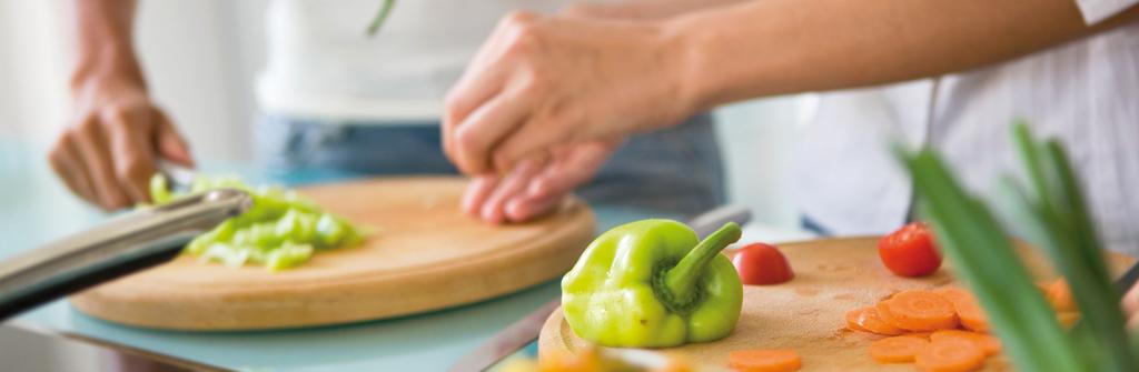 poser, sekker og beskyttelsessekker for matavfall