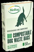 BioBag-hundbajspase-block-komposterbar-biologiskt-nedbrytbar-187280