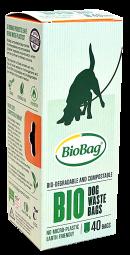 BioBag-hundbajspase-rulle-komposterbar-biologiskt-nedbrytbar-186451
