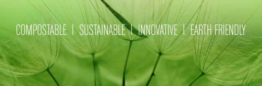 Sertifiseringer - komposterbar og biologisk nedbrytbar-BioBag