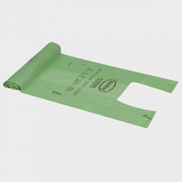 BioBag-avfallspase-handtag-komposterbar-biologiskt-nedbrytbar-20L-187025