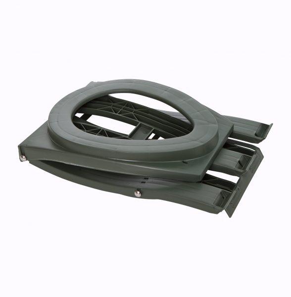 BioToi-barbar-toalett-ihopvikt-BioBag-956015