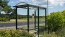 Arcus busstopp