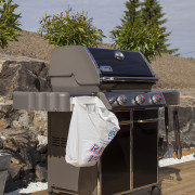 BagClam monteret paa grill_web