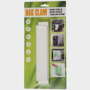 BagClam2