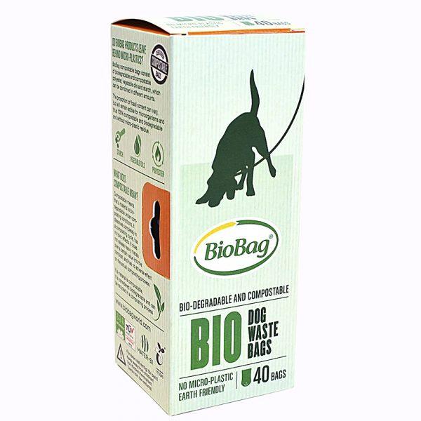 BioBag-komposterbar-hundepose-på-rulle-bionedbrydelig-186451