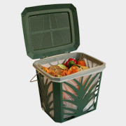 MaxAir ventilated caddy with food2 waste_600x600