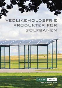 Golfprodukter - Norsk 26.11.2015.indd
