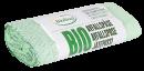 BioBag 30 L-matavfallspase-komposterbar-biologiskt-nedbrytbar-banderoll-186539