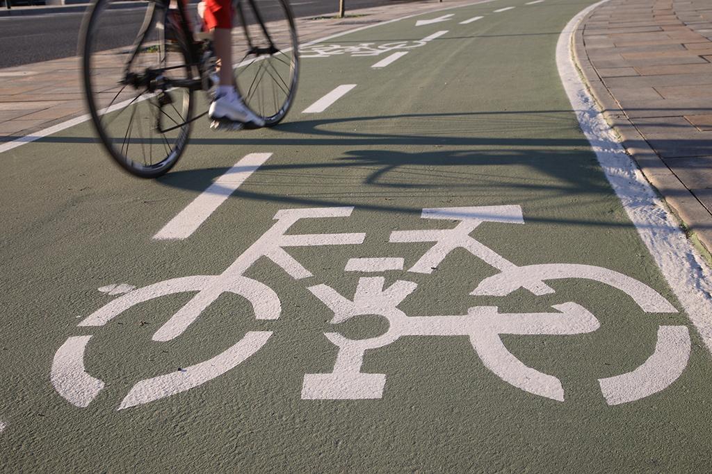 Zenzo Miljø - Sykkelprodukter - Sykkelservicestasjon MG3 - blogg2
