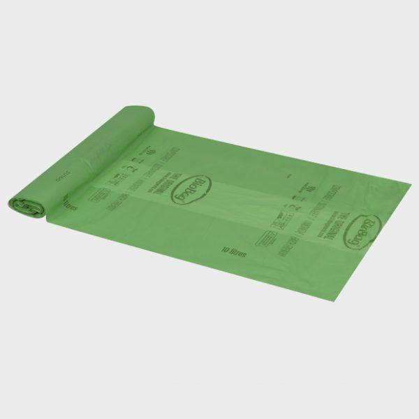 BioBag-10L-bio-wastebag-compostable-187020