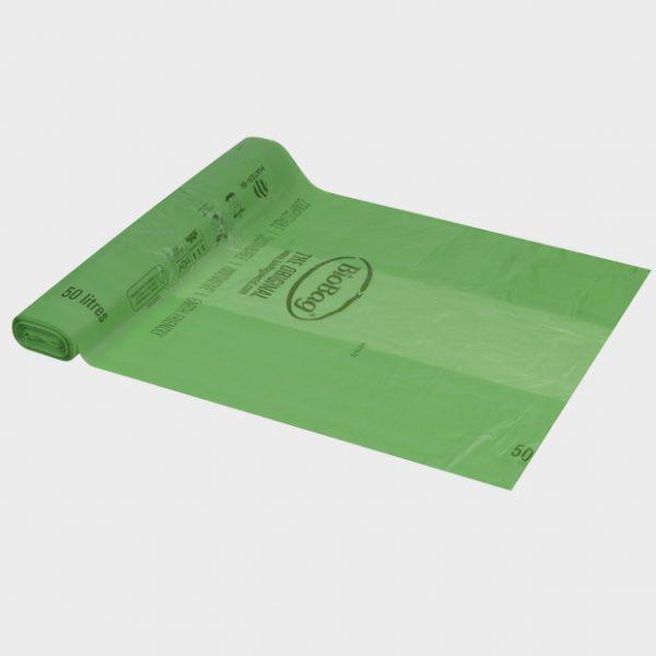 BioBag-50L-superline-wastebag-inliner-compostable-187624
