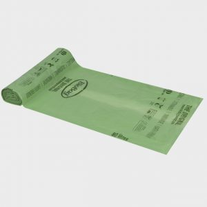 BioBag-80L-superline-wastebag-inliner-compostable-187626
