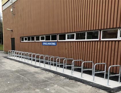 Zenzo-Miljo-sykkelprodukter-sykkelparkering-A-stativ-sykkelstativ-blog