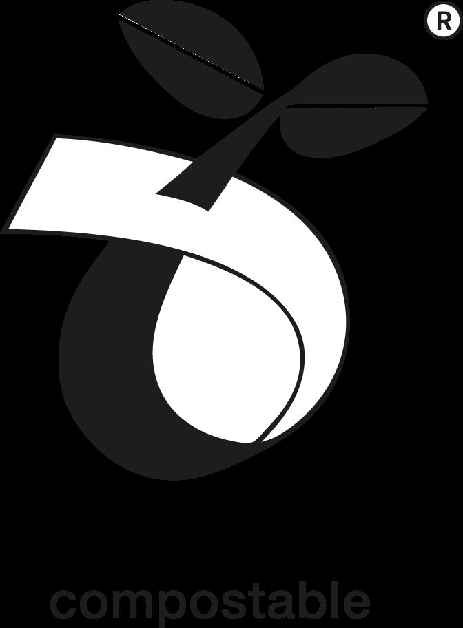 Seedling logo certifikat