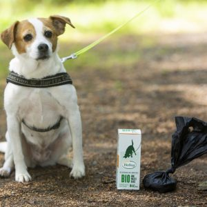 BioBag-Bio hundeposer paa rull-komposterbare bioposer-4
